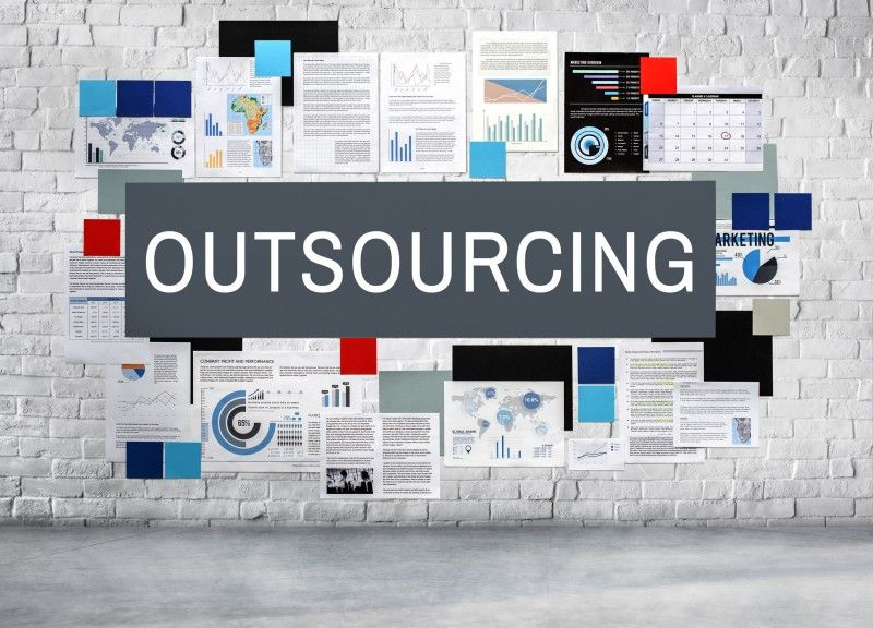 mantenimiento outsourcing