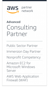 AWS-Advanced-Consulting-Partner-apser-2021